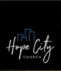 Hop City Church in Modderfontein / Greenstone.